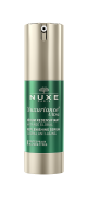 NUXE NUXURIANC Ultra Serum 30ml