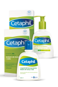 CETAPHIL MD DERMOPROT.Bals.nawil.250ml