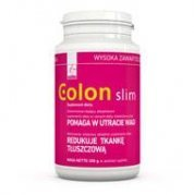Colon Slim prosz. 300 g