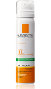 LR ANTHELIOS Mgiełka SPF 50+ spray 75ml