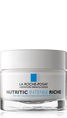LR NUTRITIC INTEN.RICHE Krem 50ml
