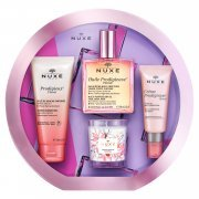NUXE HP FLORALE Olejek 100ml