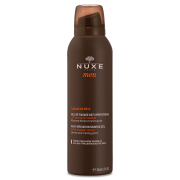 NUXE MEN żel do golenia 150ml