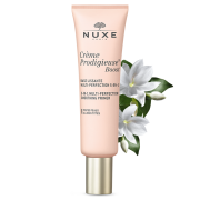NUXE PRODIGIEUSE BOOST baza perf.30ml