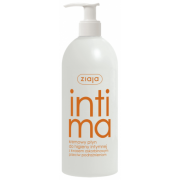 ZIAJA INTIMA Płyn d/hig.int.z kw.ask.500ml